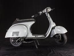 vespa gl 221 classic racer custom vespa scooter u0026 service