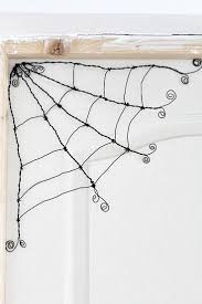 How To Make Good Halloween Decorations 3347 Best Halloween Fun Images On Pinterest Halloween Recipe