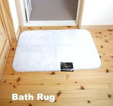 Charisma Bath Rugs Sweetlooking Charisma Bath Mat Spelndid Rugs Really Pleasant Sting