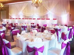 rent wedding decorations mimi decor wedding and event decoration rentals event planning