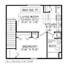 Barrington Floor Plan Barrington Apartments Rentals Champaign Il Apartments Com