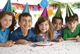 amazon com melissa u0026 doug birthday party cake wooden play food