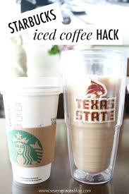 All The Best Images by Best 25 Starbucks Iced Coffee Ideas Only On Pinterest Expresso