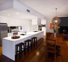 kitchen design ideas australia st ives modern kitchen art of kitchens