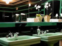 green bathrooms ideas mint green bathroom ideas