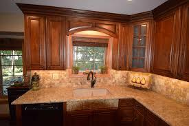 Precision Design Home Remodeling Total Home Improvement Remodeling Kitchens Bathrooms Basements