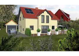 Bien Zenker Haus Wolf Haus Wolfhaus Emi Support Mehrfamilienhaus Einfamilienhaus