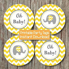 yellow baby shower decorations yellow and grey baby shower decorations wedding decor