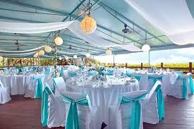 waterfront wedding venues island singer island oceanfront palm beaches weddings venues