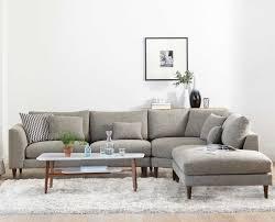 Livingroom Sectional by Hugo Sectional U2013 Daniafurniture Com