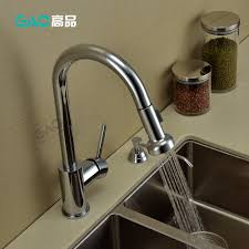 compare prices on kitchen island sink online shopping buy low
