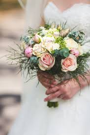 wedding flowers sheffield rossington wedding