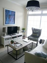 Apartment Ideas For Small Spaces Interior Design Ideas Small Spaces Apartment Interior Design
