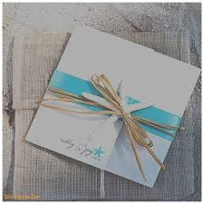 Beach Theme Wedding Invitations Best Wedding Invitations Sea Theme Contemporary Images For