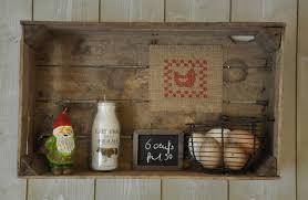 poule deco cuisine déco poule au point de croix pour la cuisine l atelier de coclem