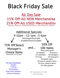 black friday jewelry sales sale archives pawn south