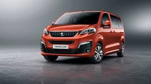 peugeot cars price 2016 peugeot traveller review rendered price specs release date