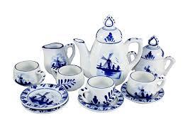 tea set children s tea set 13 kids korner