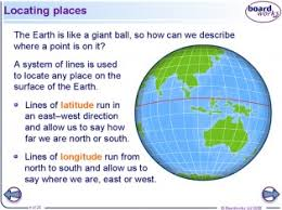 ks3 ks4 geography resources for interactive whiteboards and projectors