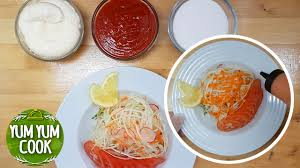sriracha mayo sushi spicy mayo sauce how to make spicy mayonnaise sauce for sushi