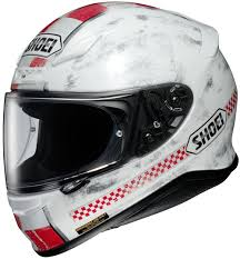 suomy motocross helmet suomy vandal tattoo gold integralhelm fantastic savings suomy
