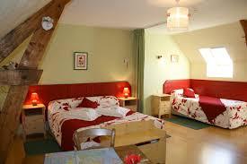 chambre d h es de beauval chambre d hote de luxe chambre de charme chambres d 39 h