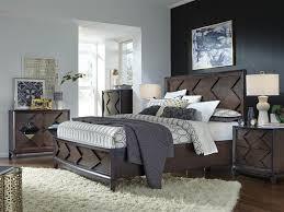 Meridian Bedroom Furniture by Magnussen Home Furnishings Inc Home Furniture Bedroom