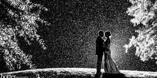wedding quotes rainy day 25 ways to make the best out of on your wedding day huffpost