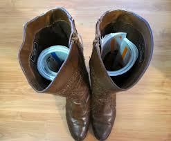 best place to buy motorcycle boots how to keep tall boots from slouching and organize your closet