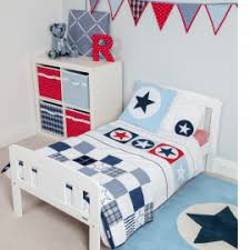 stars themed bedroom set