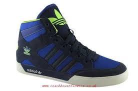 s basketball boots nz coupons 8617gb black mens basketball hi s shoes nike air max