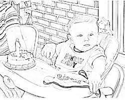 free coloring pages crayola personalized coloring pages ftm