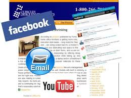 2010 Office Furniture by Understanding Social Media For Office Furniture Dealers