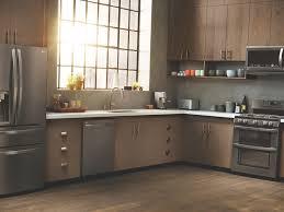 Kitchen Appliances Packages - kitchen kitchen appliances packages and 8 kitchen appliances