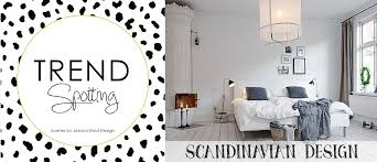 jessica stout design trend spotting scandinavian home decor