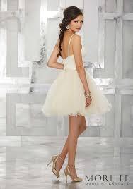 light pink dama dresses 39 best morilee damas f 17 quinceañera dresses images on pinterest