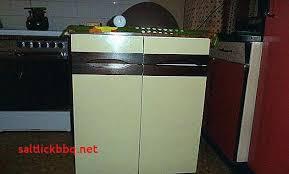 meubles cuisine pas cher occasion occasion meuble de cuisine meuble cuisine retro occasion 1231