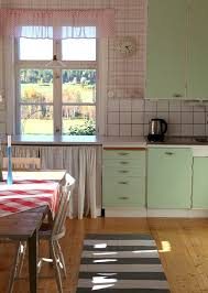 50s Kitchen 112 Best My 1950s House Images On Pinterest 1950s House Retro
