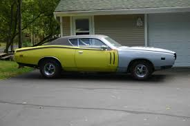 71 dodge charger rt for sale 1971 dodge charger r t u code for b bodies only mopar forum