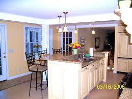 kitchen island with dishwasher and sink kitchen island kitchen island sink size kitchen island with sink