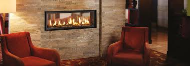 Fireplace Store Minneapolis by Gas Fireplace Stores Colorado Springs Fireplaces Colorado Springs