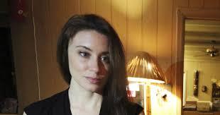 curriculum vitae exles journalist beheaded video full house casey anthony breaks her silence i sleep pretty good at night