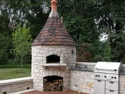garden design garden design with decor uamp tips outdoor pizza