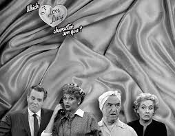 i love lucy trivia quiz which i love lucy character are you quiz zimbio