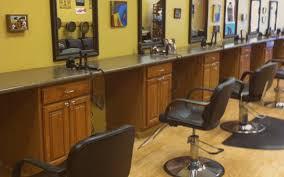 genesis hair salon