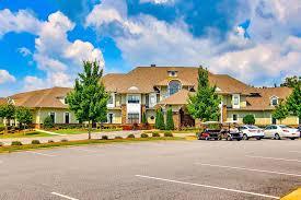 Homes For Sale In Atlanta Ga Under 150 000 Retirement Communities In Atlanta 55 Communities In Atlanta Ga