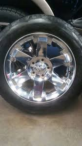 dodge ram 1500 wheels and tires dodge ram 1500 wheels with or used tires for sale in houston