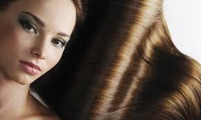 hair blessing rebond review advantages and disadvantages of hair rebonding jpg
