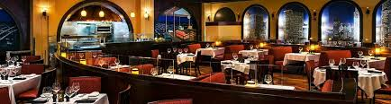restaurants dining near lax los angeles airport marriott