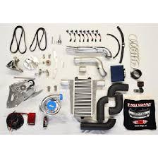 2010 camaro ss supercharger kit ecs 5th camaro ss intercooled supercharger kit jdp motorsports